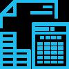 הכנת כתב כמויות ומפרט טכני למכרז לקבלנים השונים